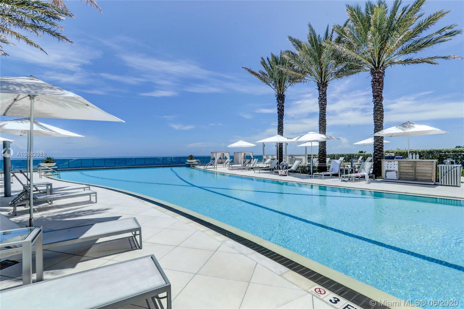 701 N Fort Lauderdale Blvd #904 photo047