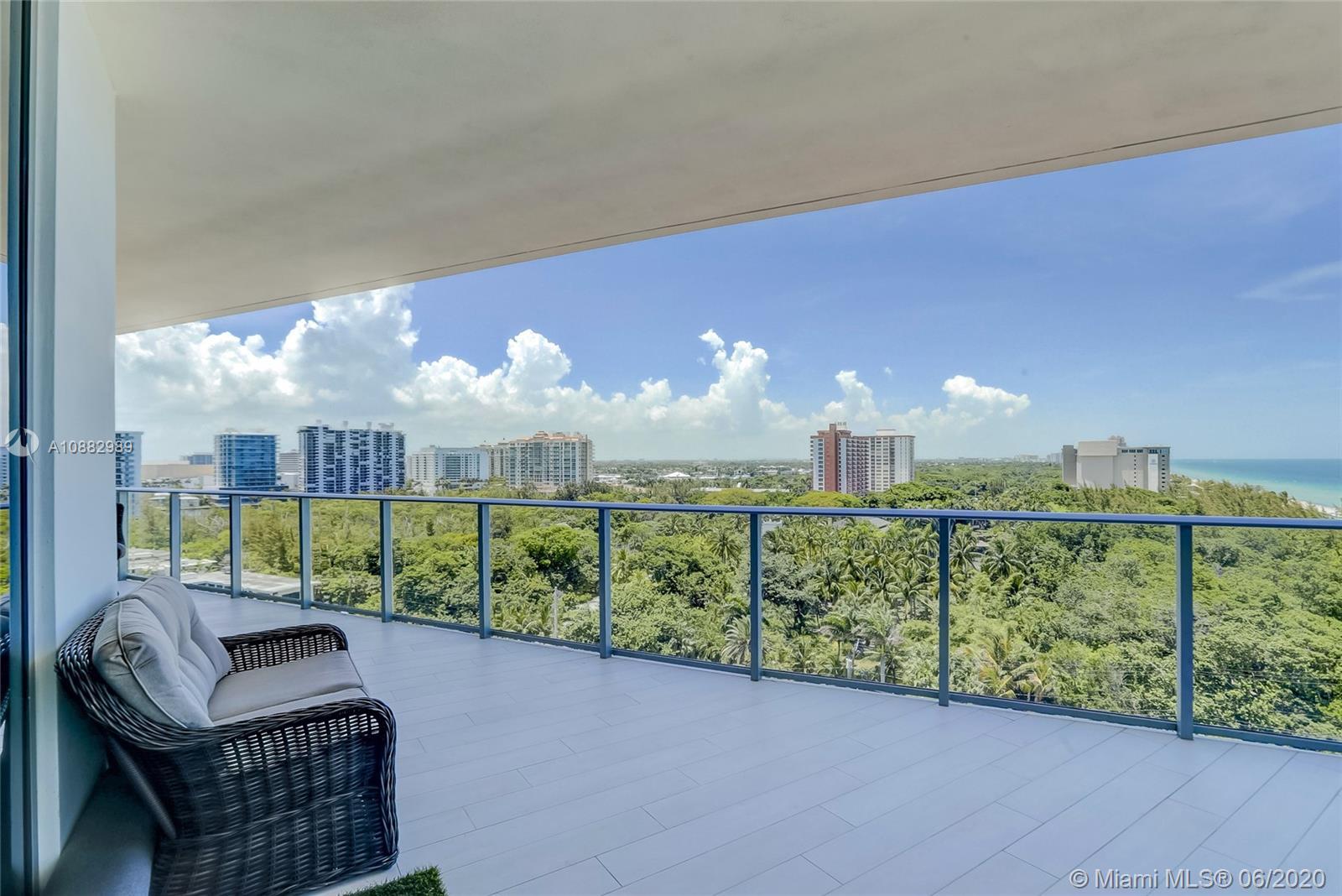 701 N Fort Lauderdale Blvd #904 photo026