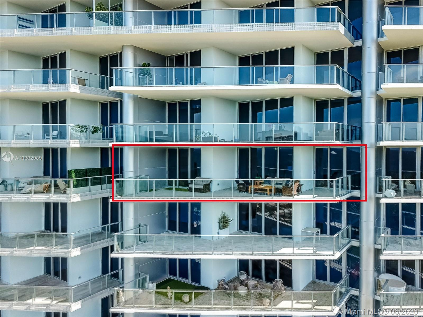 701 N Fort Lauderdale Blvd #904 photo077