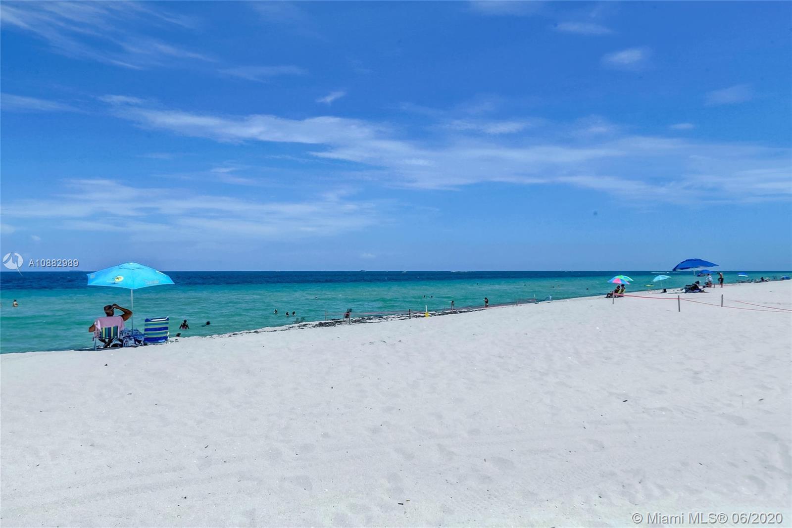 701 N Fort Lauderdale Blvd #904 photo067