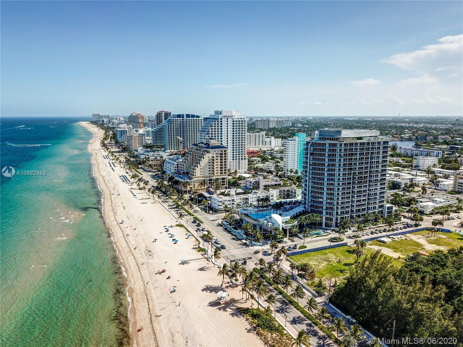 701 N Fort Lauderdale Blvd #904 photo081