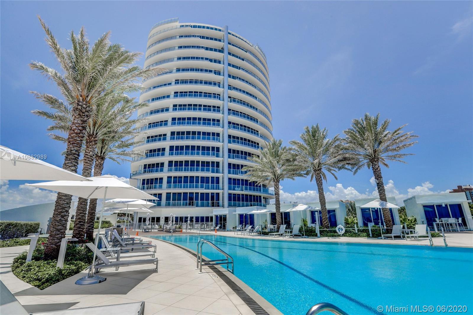 701 N Fort Lauderdale Blvd #904 photo01
