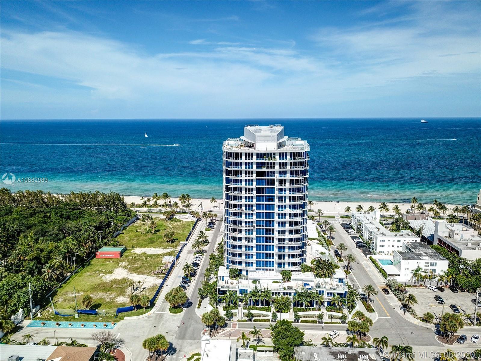 701 N Fort Lauderdale Blvd #904 photo075