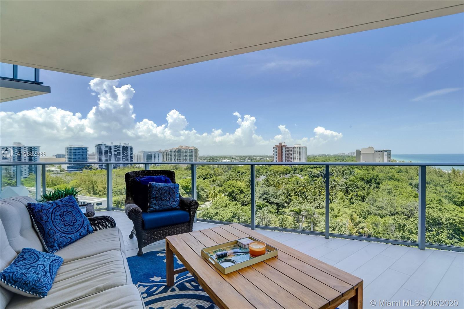 701 N Fort Lauderdale Blvd #904 photo024
