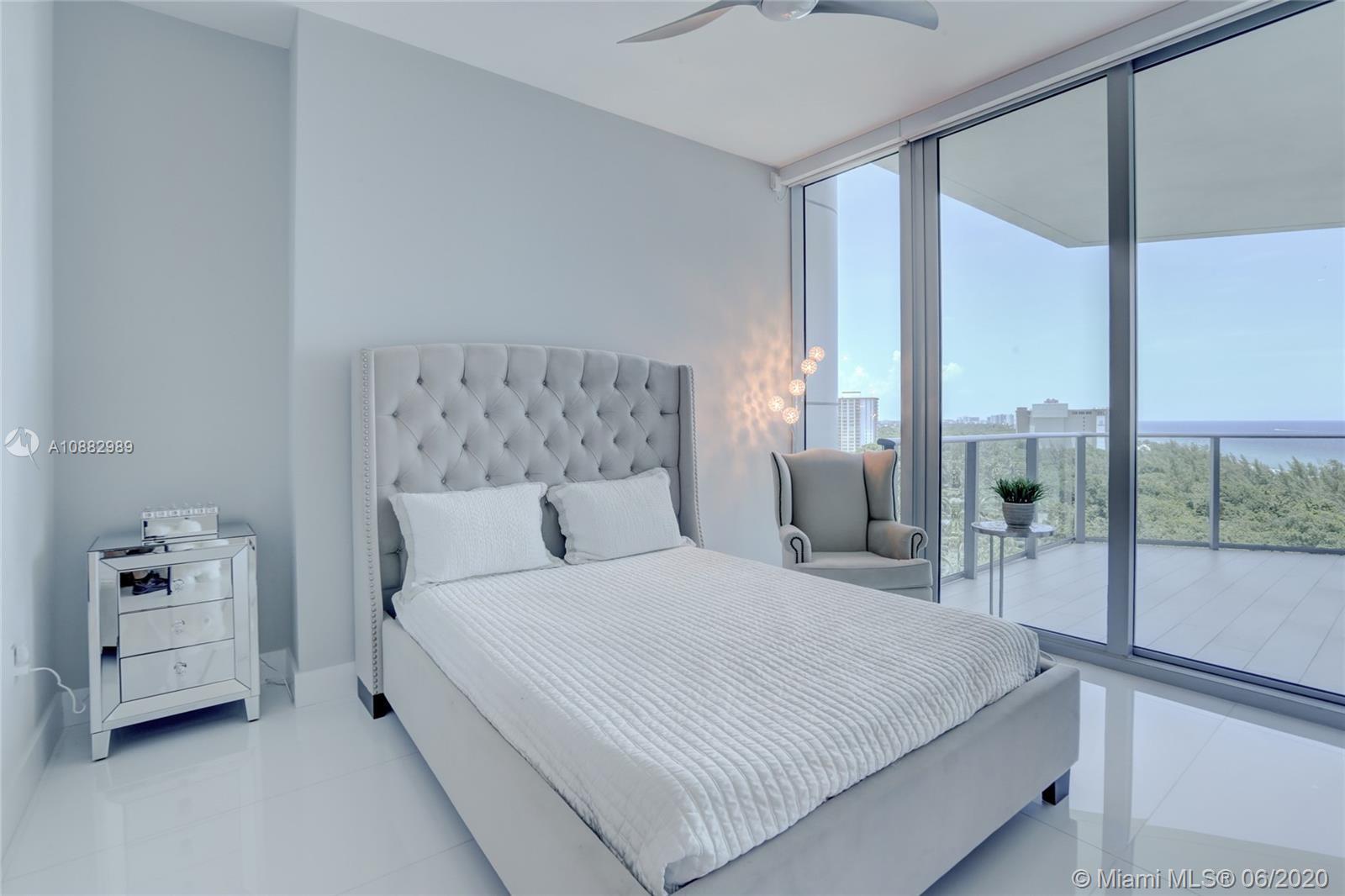 701 N Fort Lauderdale Blvd #904 photo034