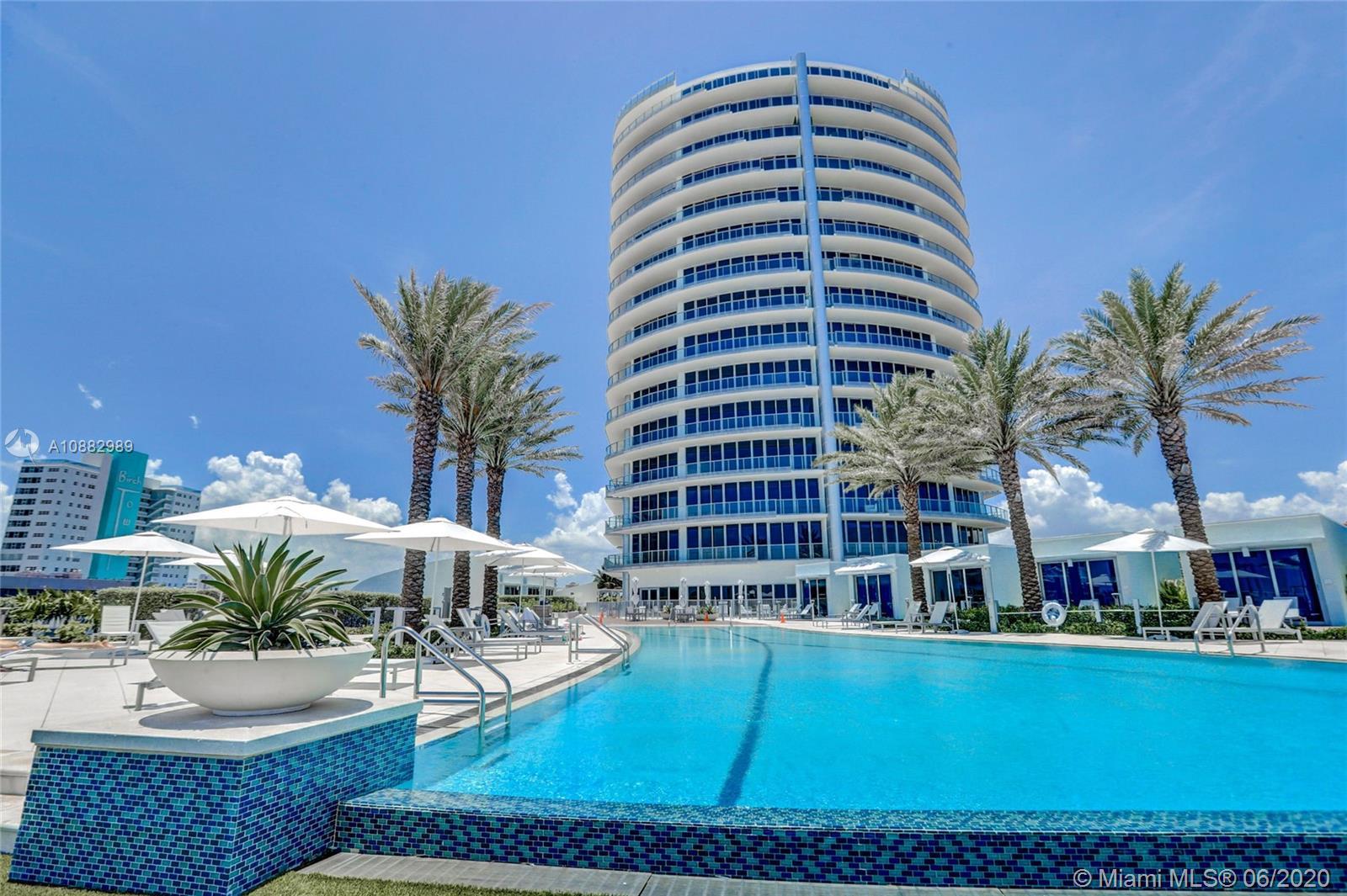 701 N Fort Lauderdale Blvd #904 photo051