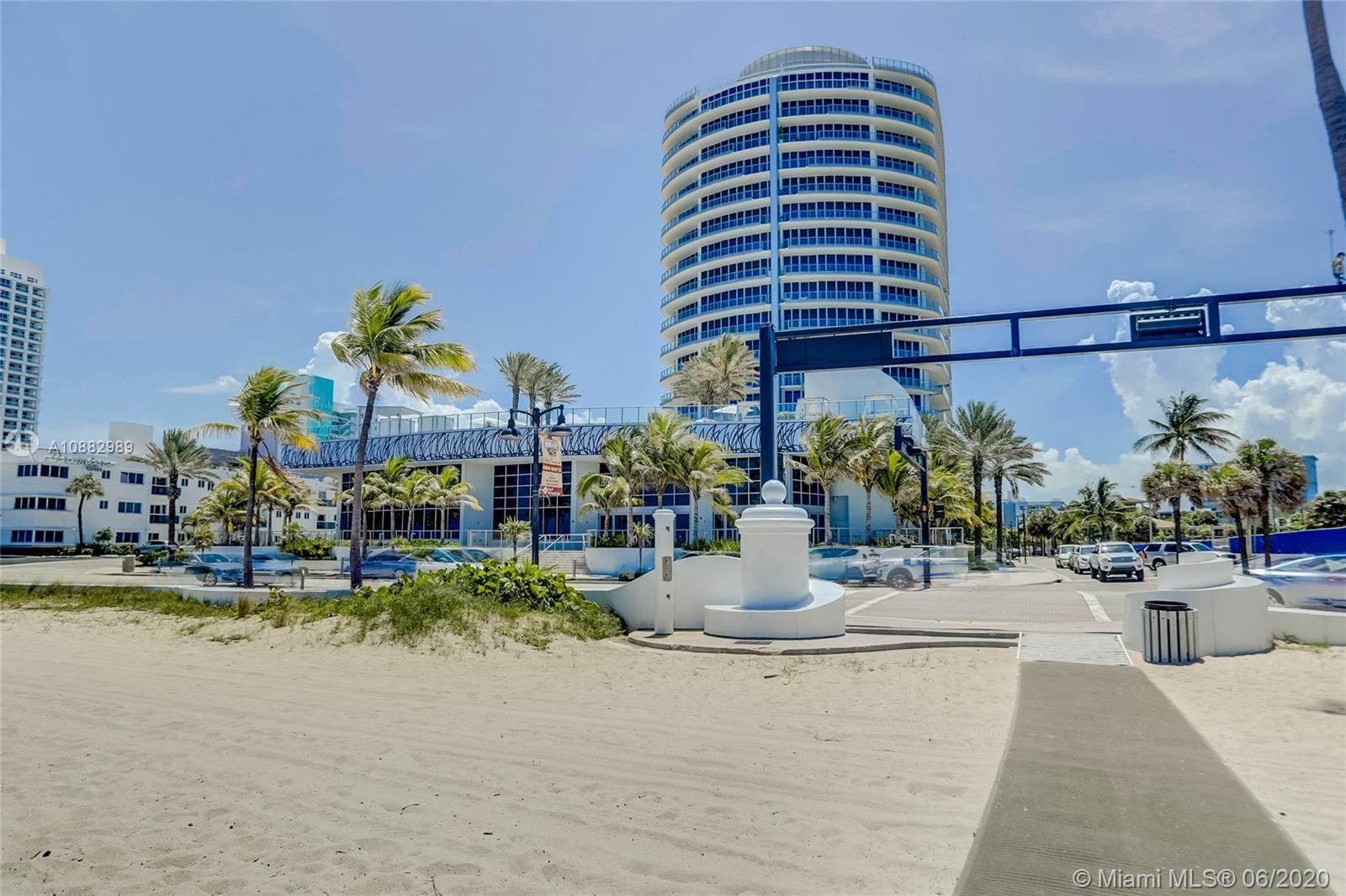 701 N Fort Lauderdale Blvd #904 photo068