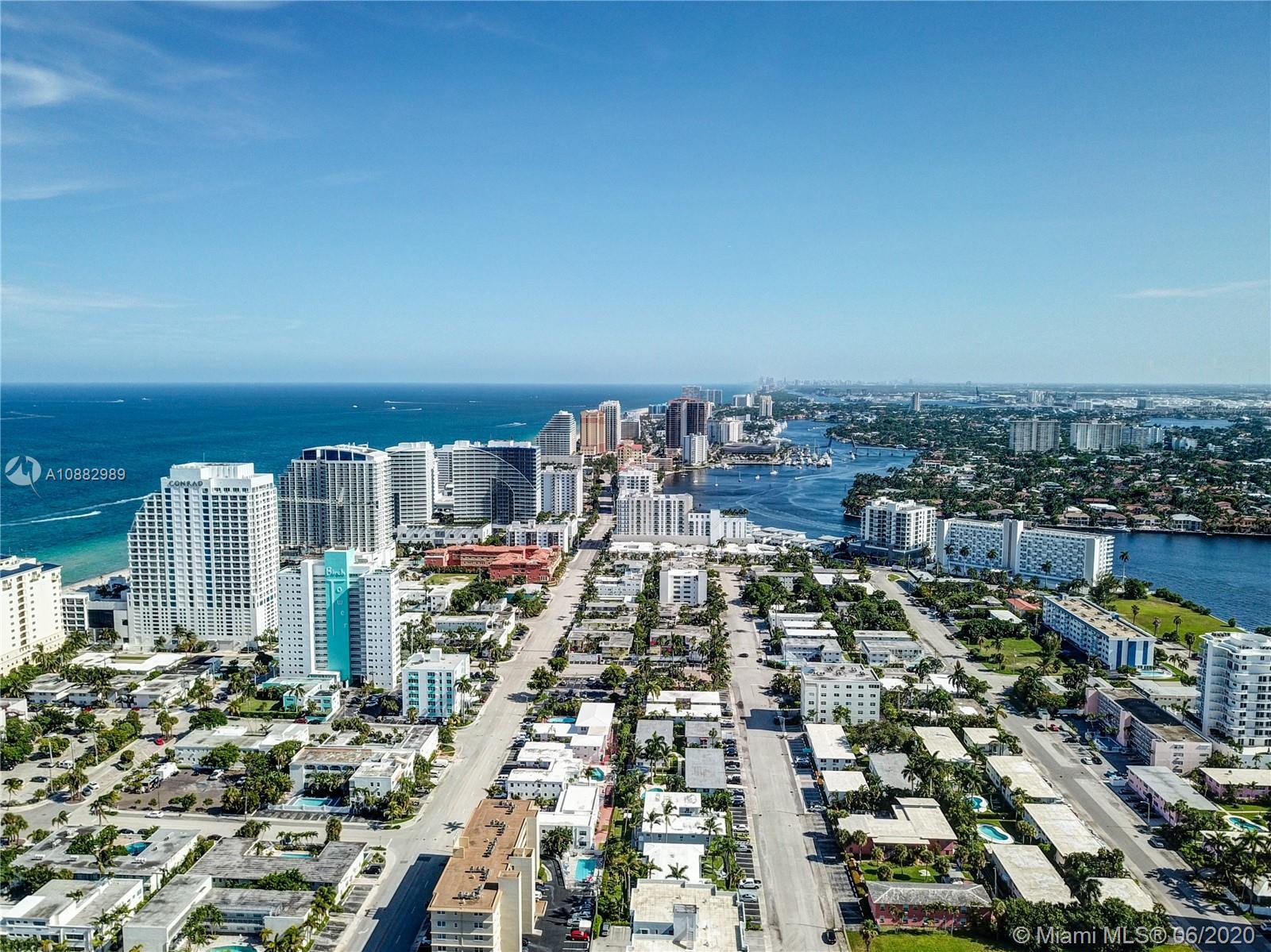 701 N Fort Lauderdale Blvd #904 photo083
