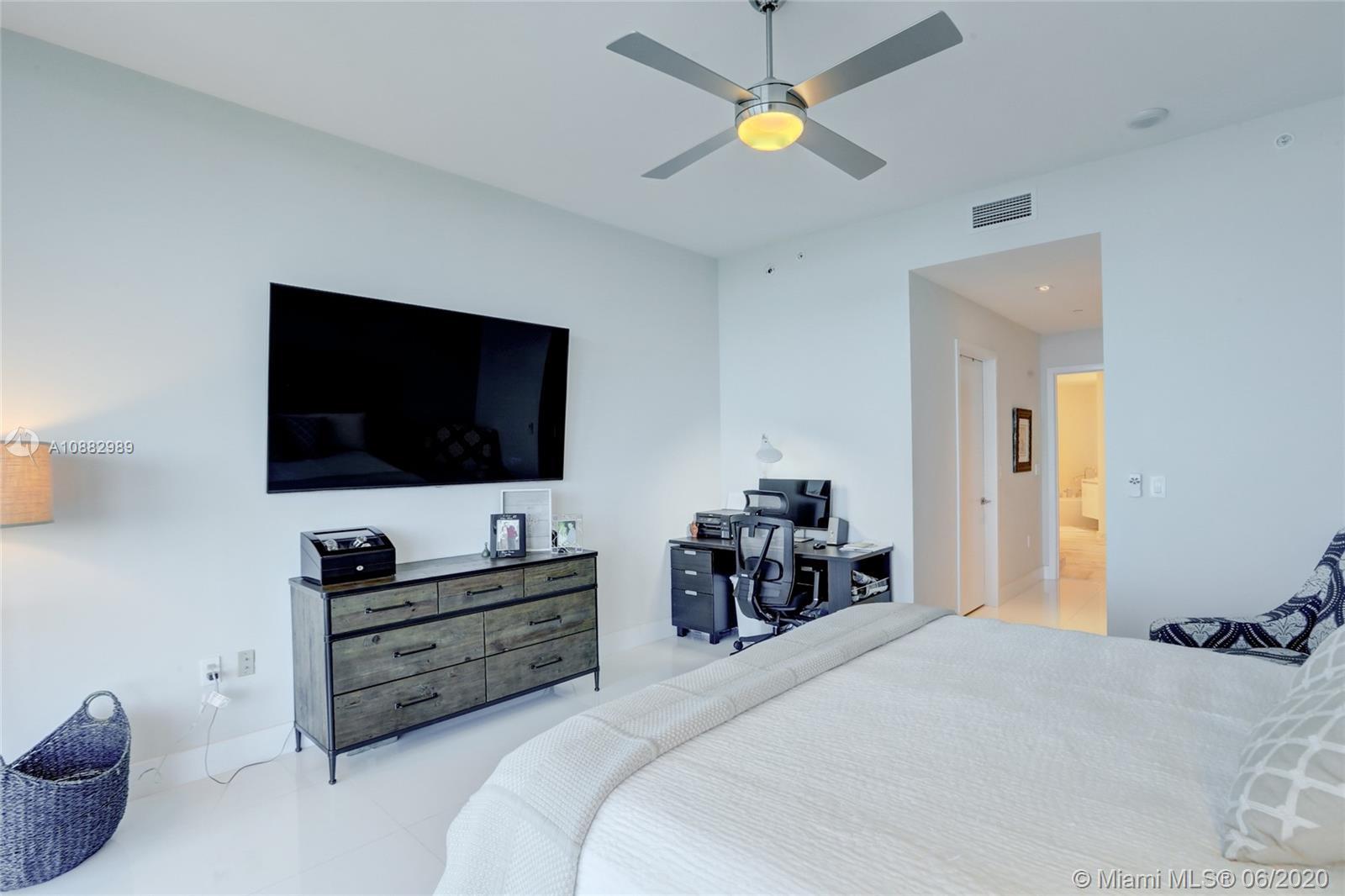 701 N Fort Lauderdale Blvd #904 photo029