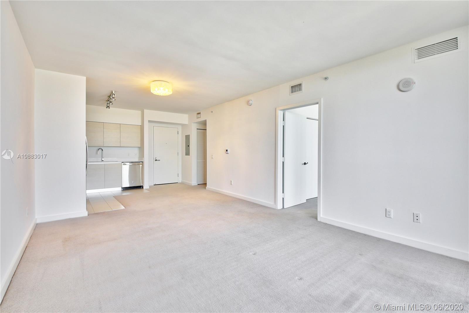 Baltus House #1004 - 4250 BISCAYNE BLVD #1004, Miami, FL 33137
