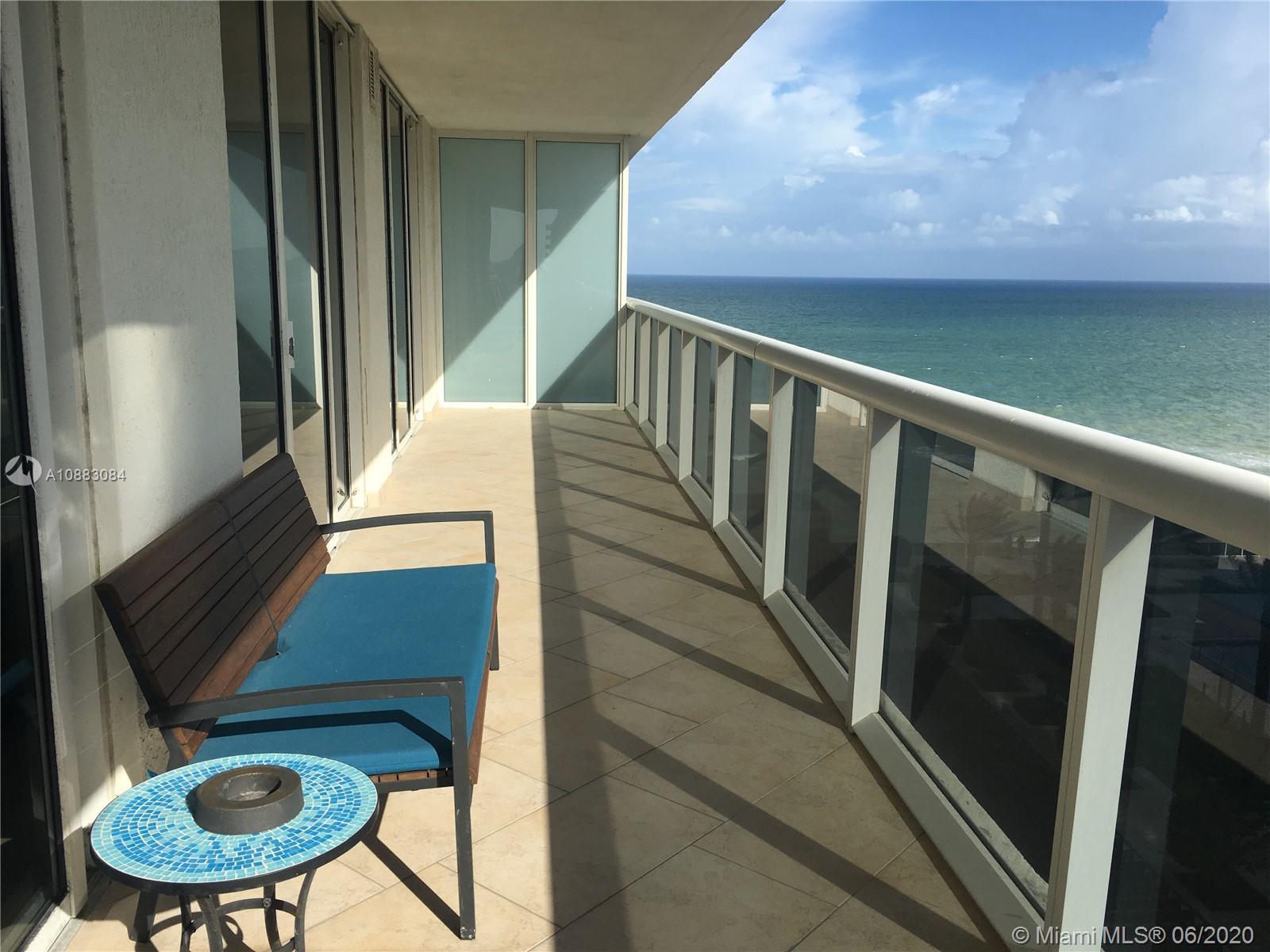 Beach Club Towers #1406 - 22 - photo