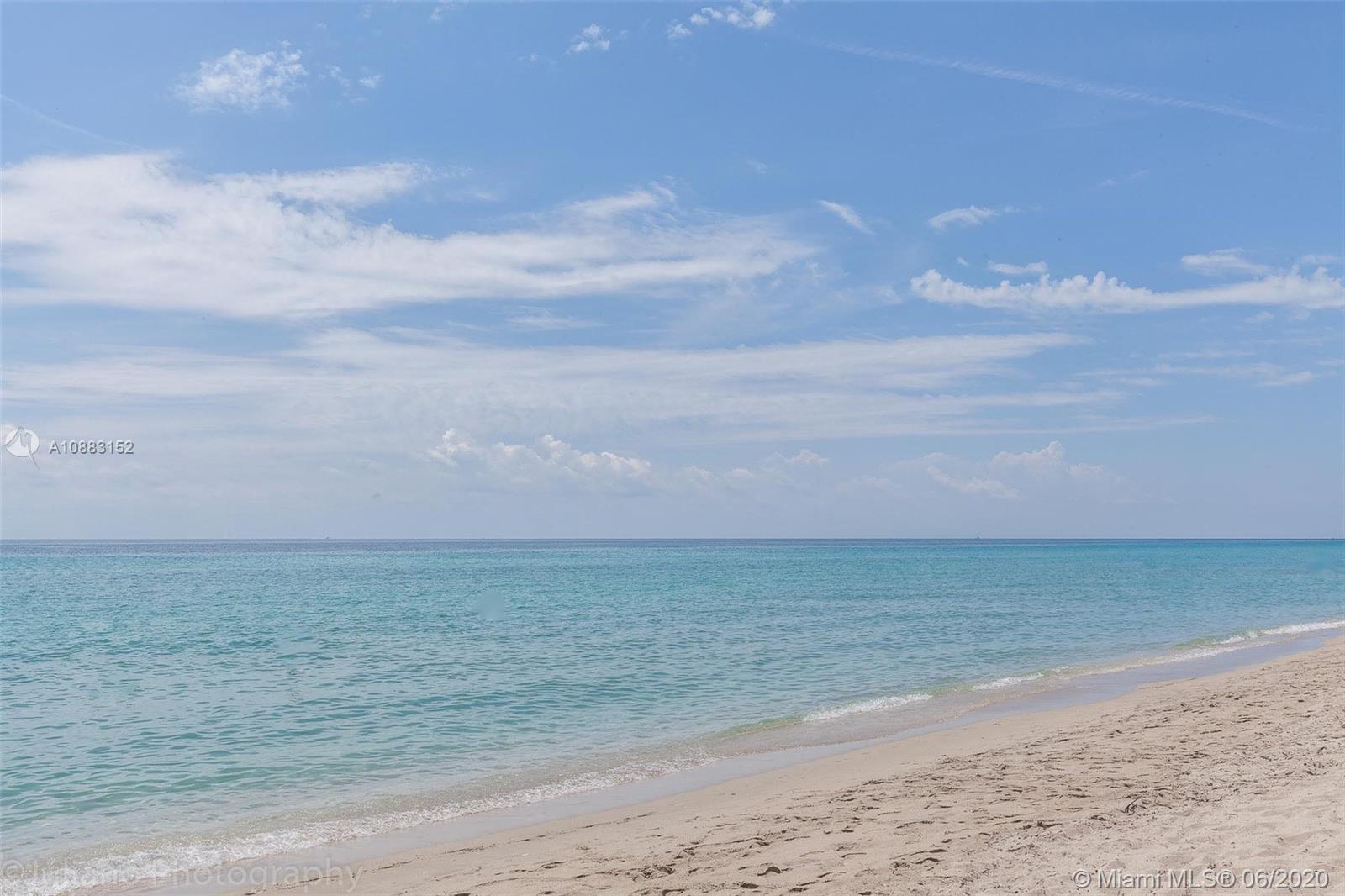 Beachwalk #R2109 - 62 - photo