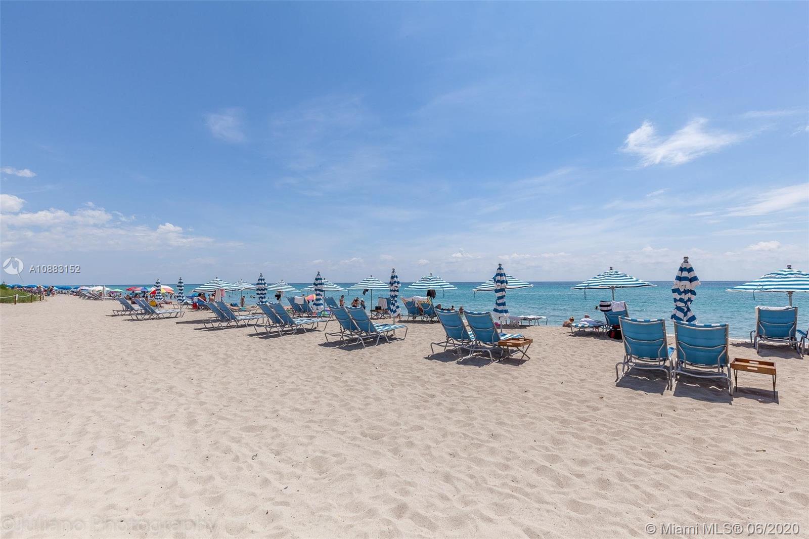 Beachwalk #R2109 - 61 - photo