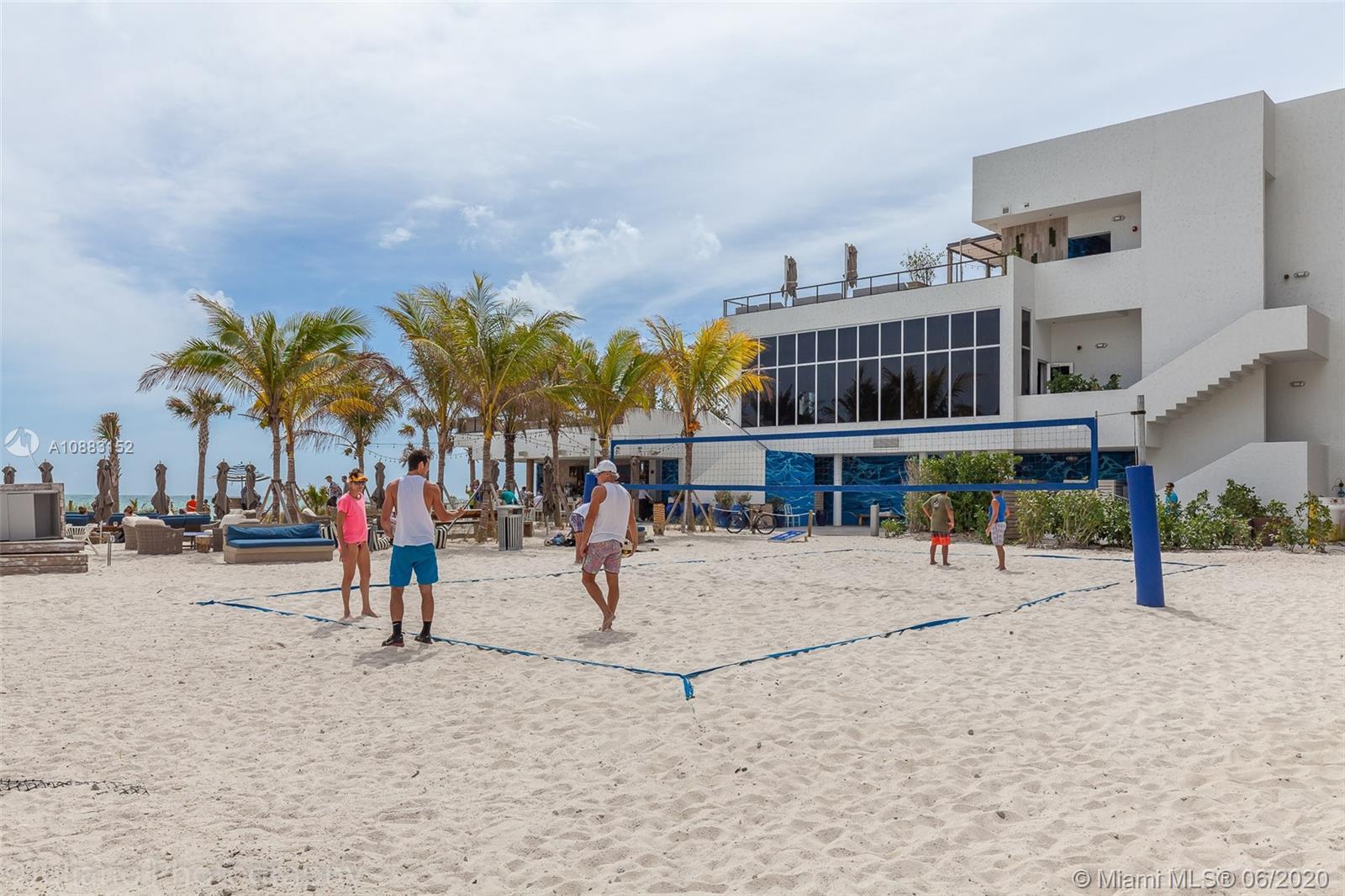 Beachwalk #R2109 - 58 - photo