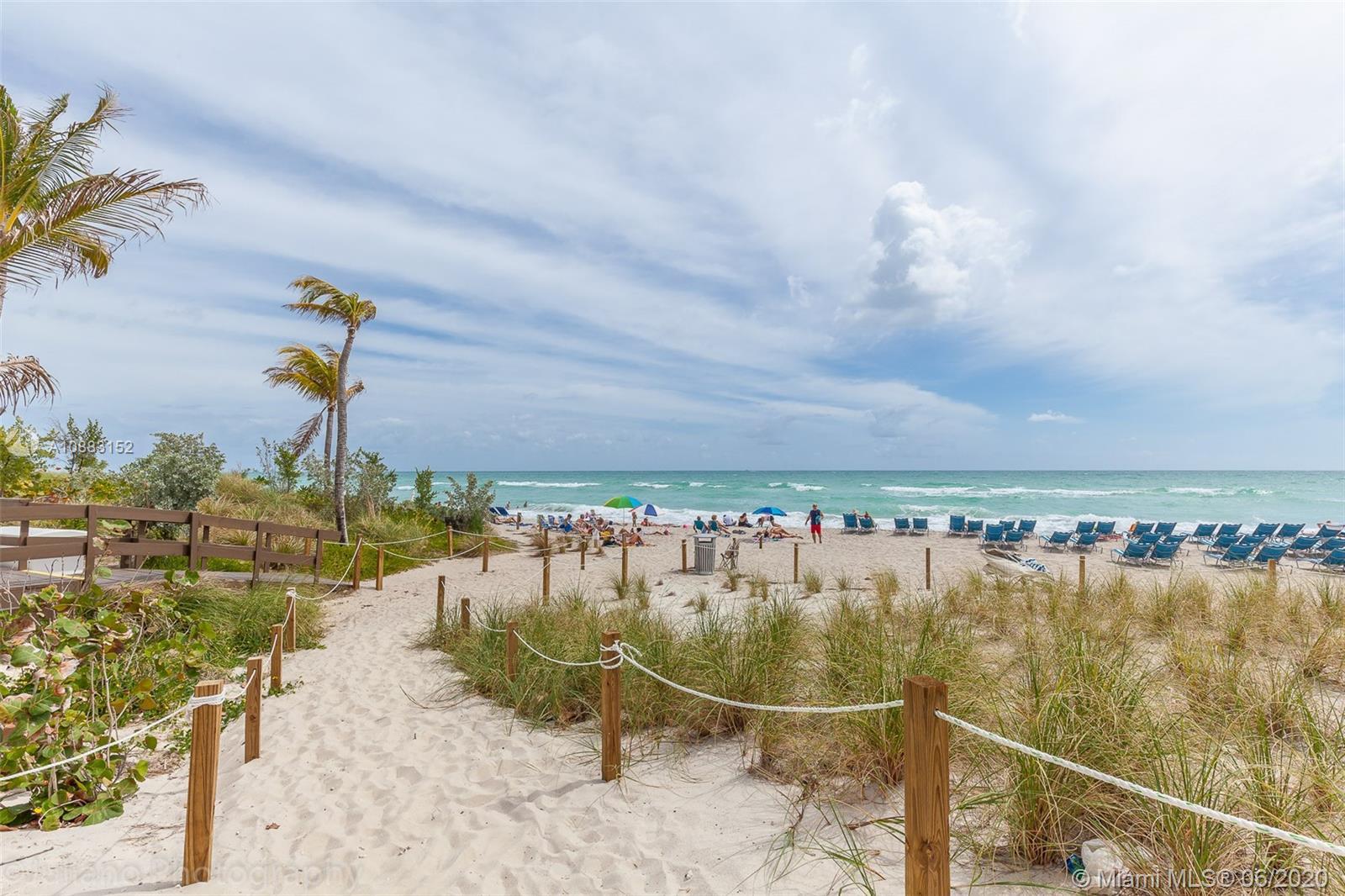 Beachwalk #R2109 - 60 - photo