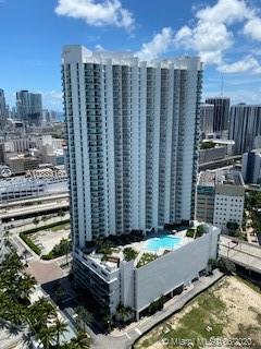 Wind by Neo #2813 - 350 S Miami Ave #2813, Miami, FL 33130