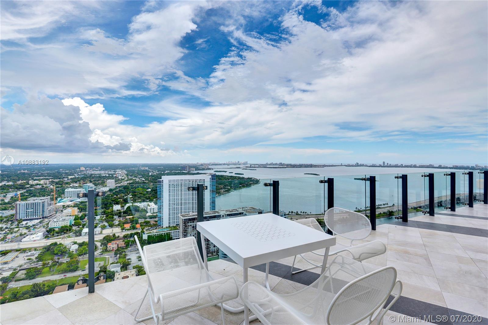 Photo of 501 NE 31 #3902 listing for Sale