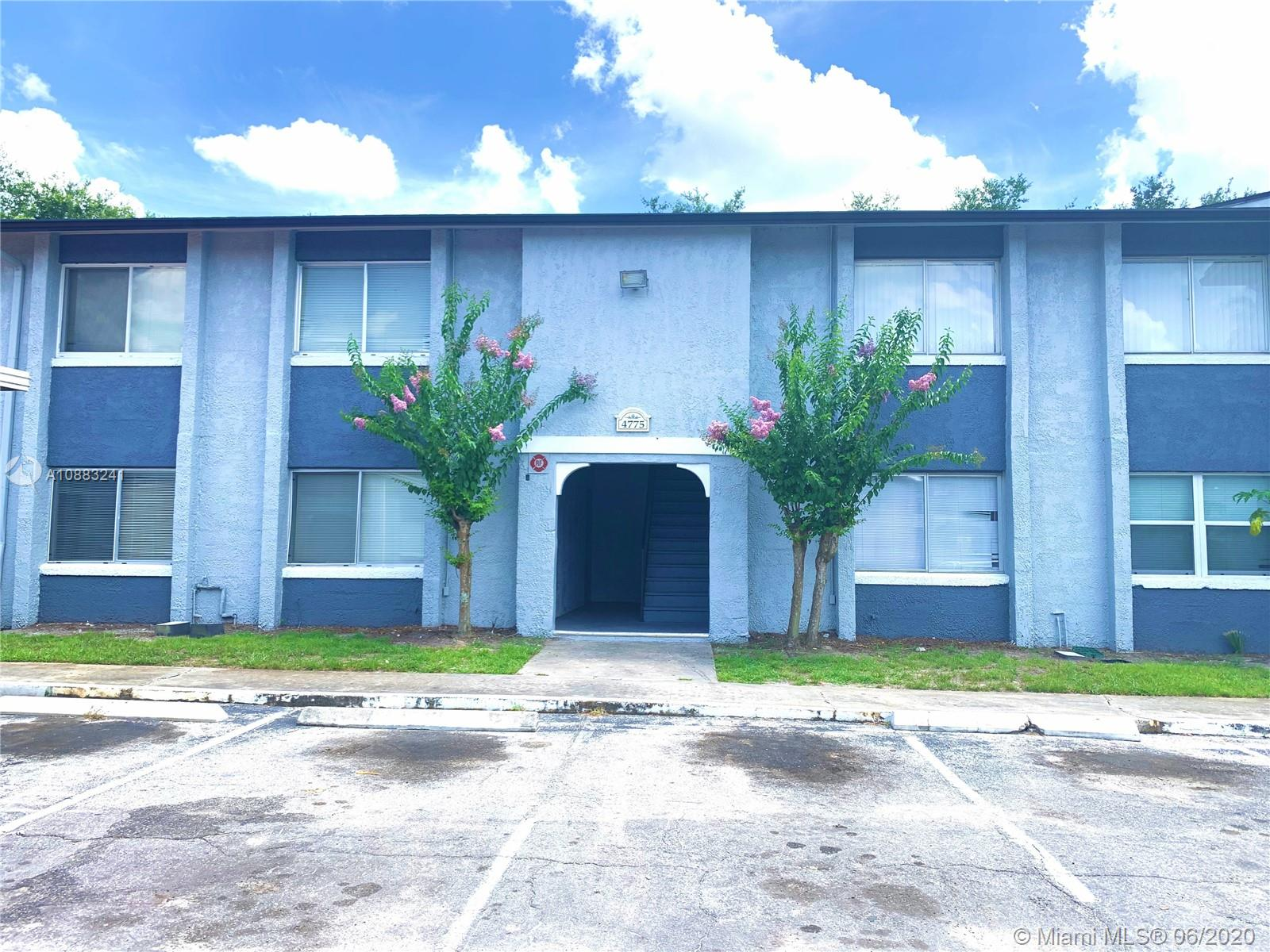 image #1 of property, Millennium Palms Condomini, Unit 4775A