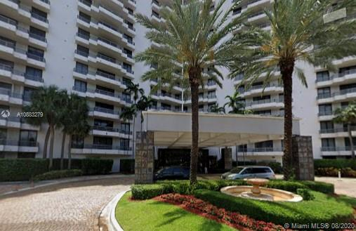 Parc Central West #1918 - 3300 NE 191st St #1918, Aventura, FL 33180