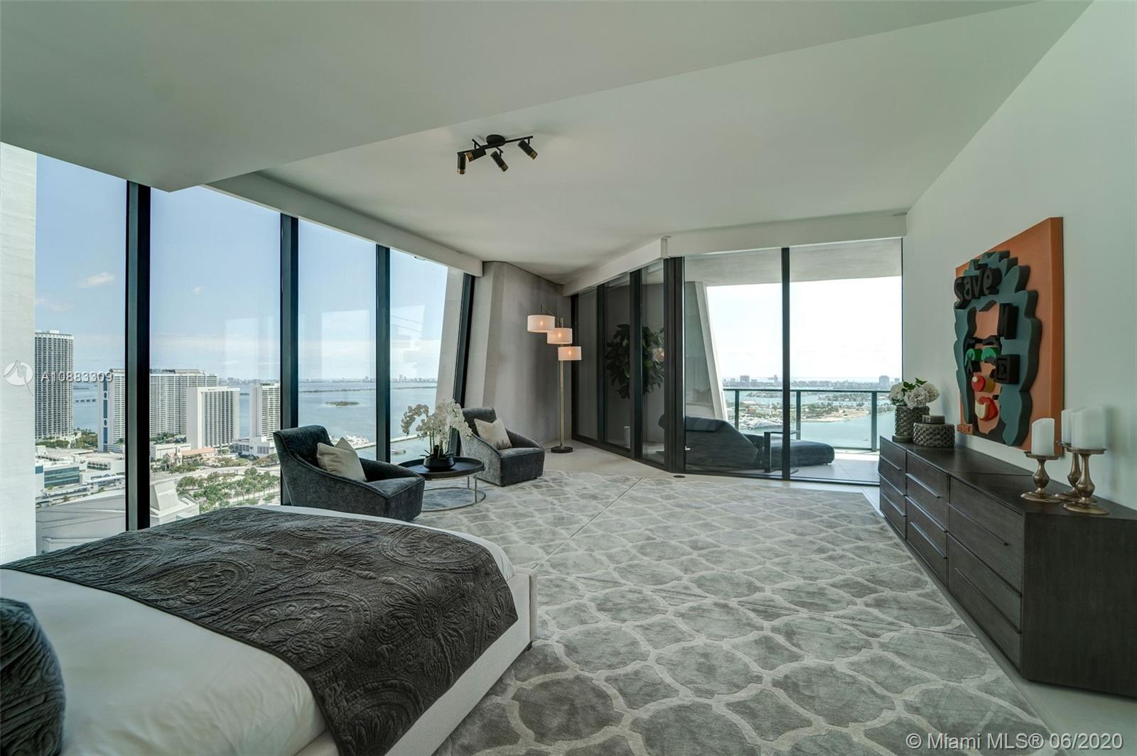 1000 Biscayne Blvd #3302 photo05