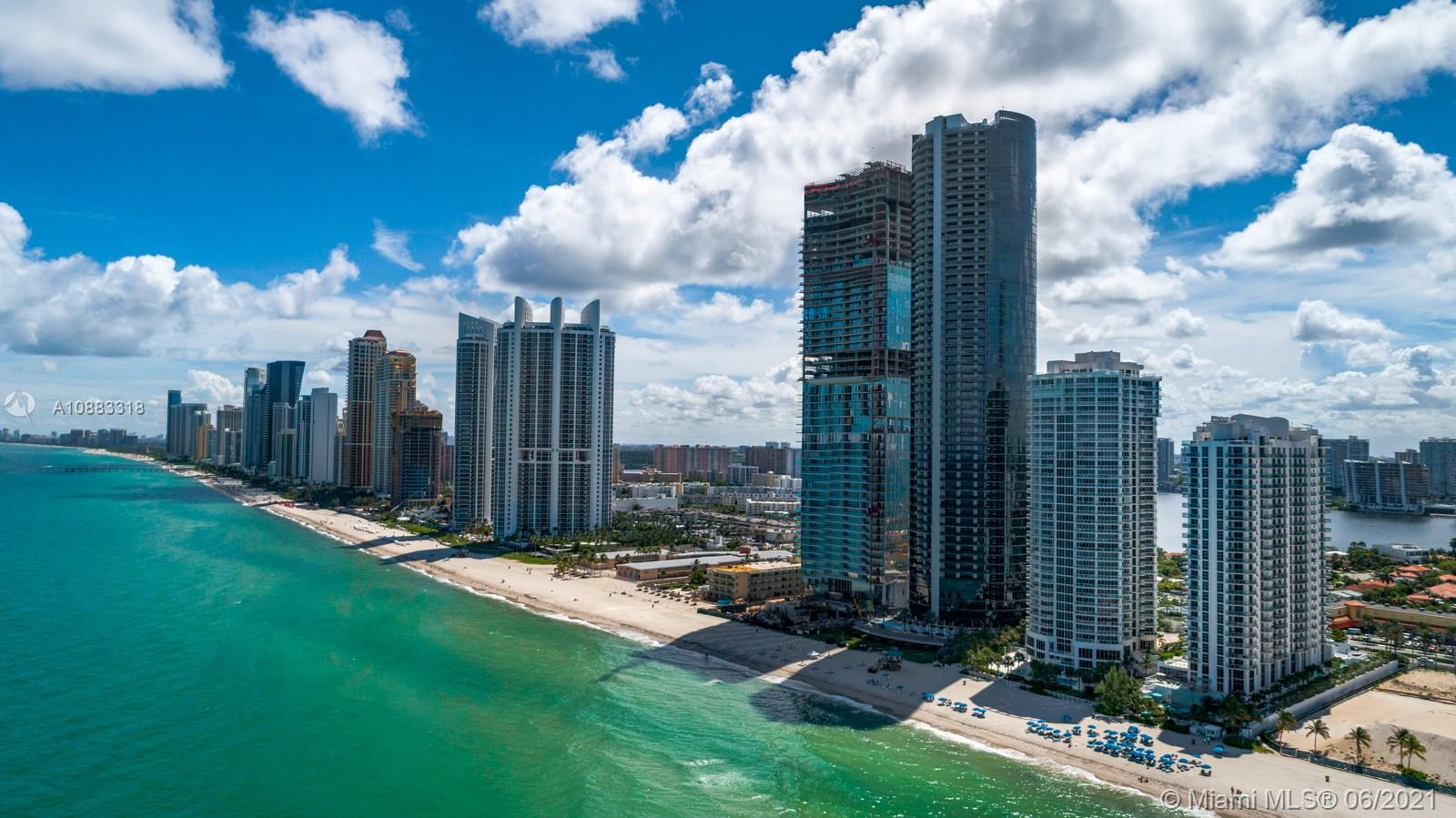 18555 Collins Ave #3601 photo042