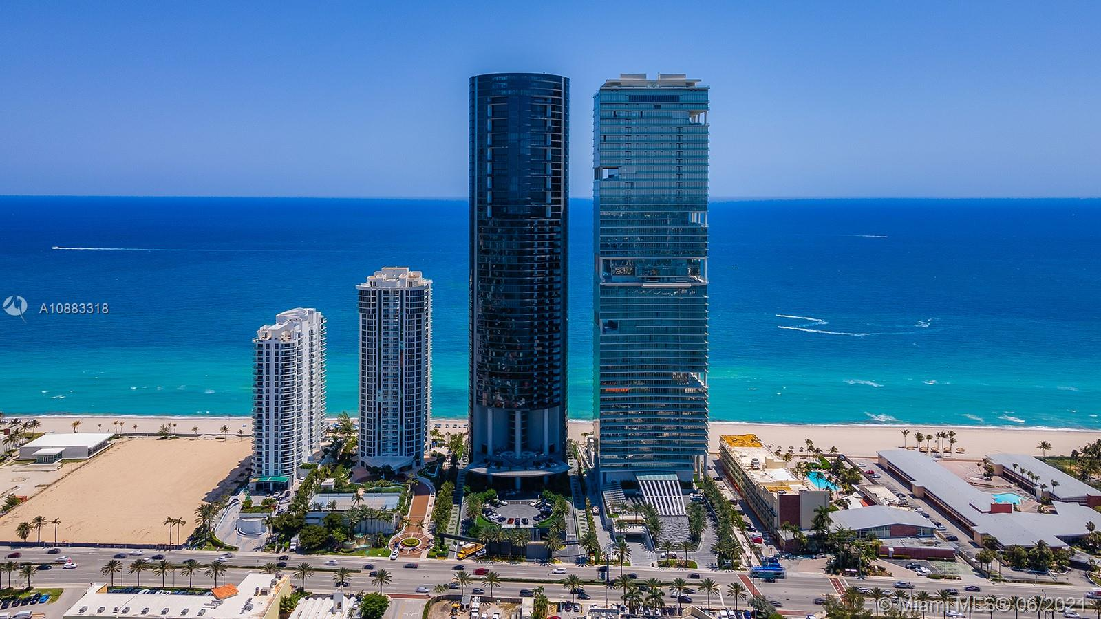 18555 Collins Ave #3601 photo047