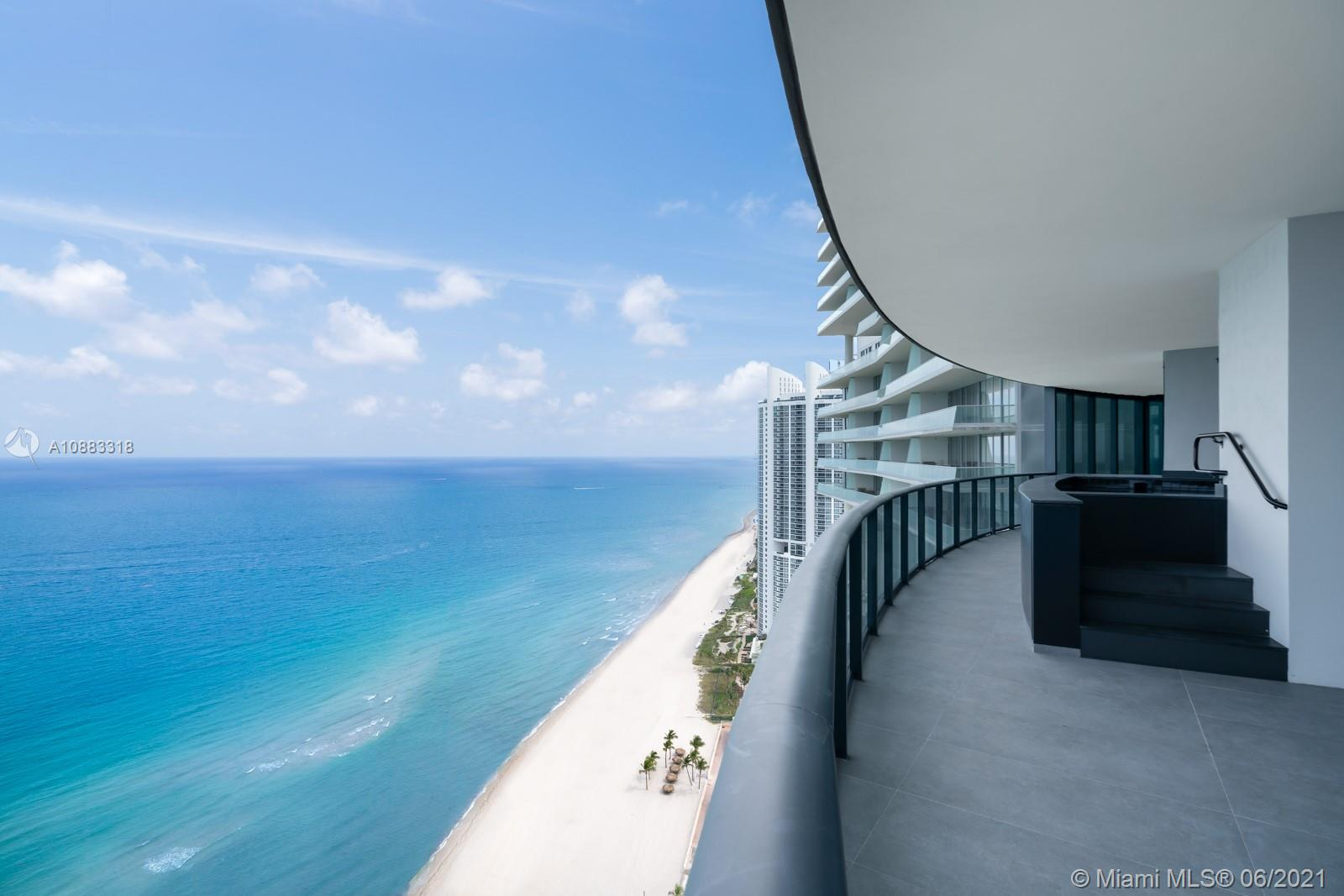 18555 Collins Ave #3601 photo08