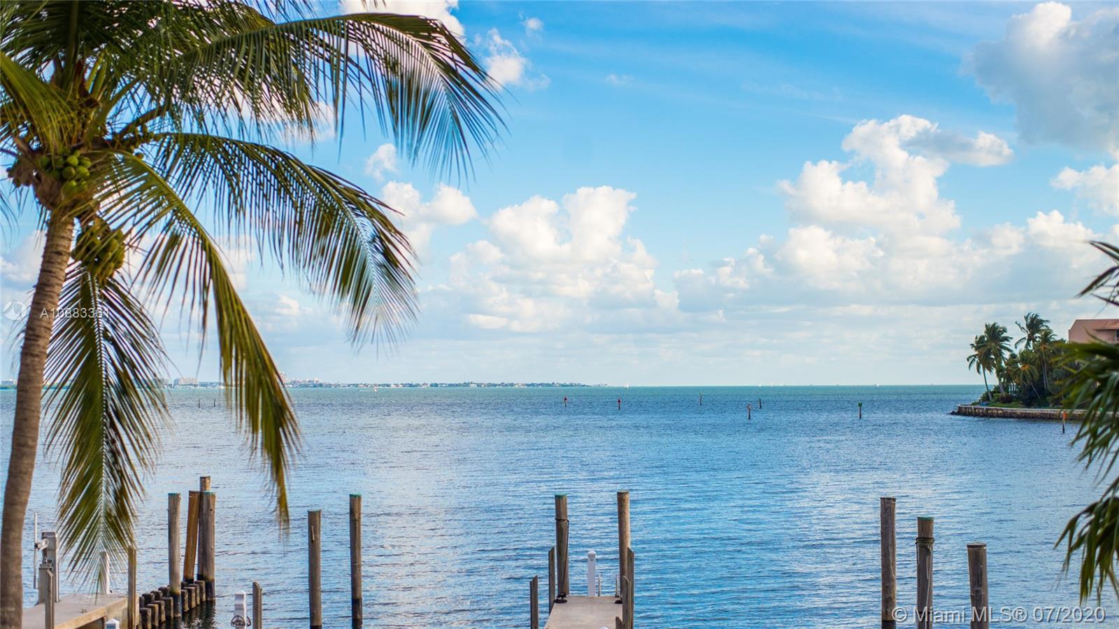 1660 S Bayshore Ct # 101, Miami, Florida 33133, 4 Bedrooms Bedrooms, ,4 BathroomsBathrooms,Residential,For Sale,1660 S Bayshore Ct # 101,A10883361
