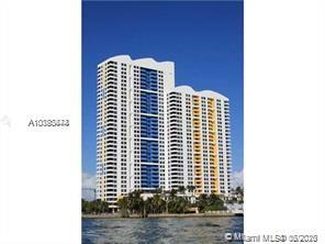 Waverly South Beach #606 - 1330 West Ave #606, Miami Beach, FL 33139