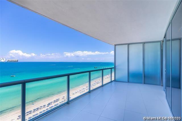 17121 Collins Ave #1507 photo030