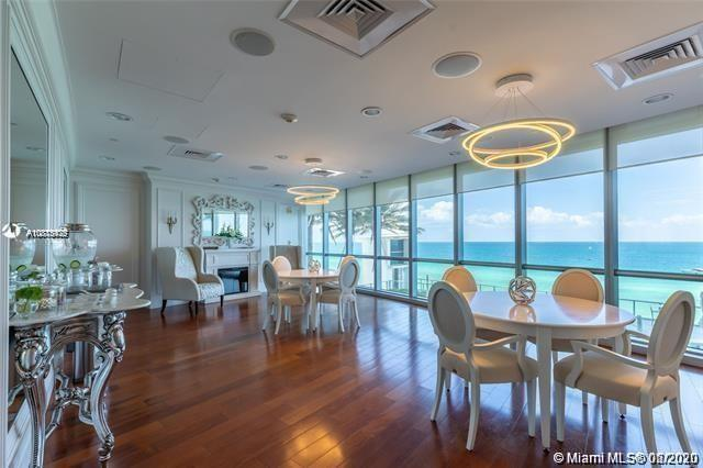 17121 Collins Ave #1507 photo044