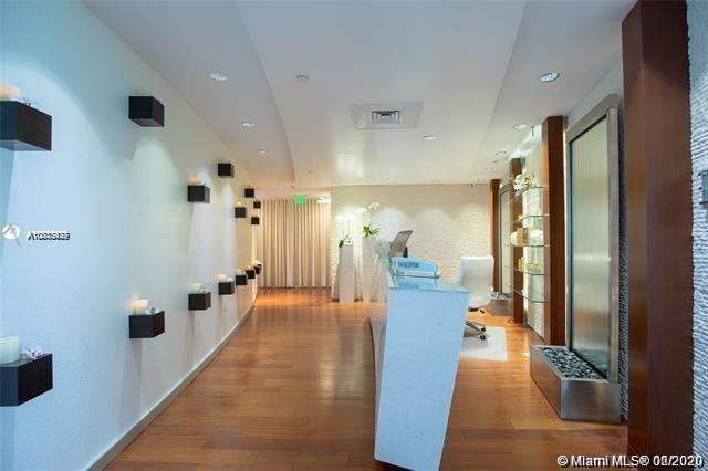 17121 Collins Ave #1507 photo040