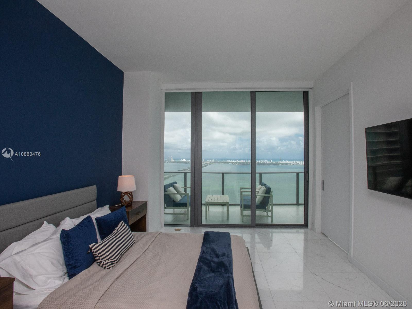 Photo of 480 NE 31st St #4406 listing for Sale