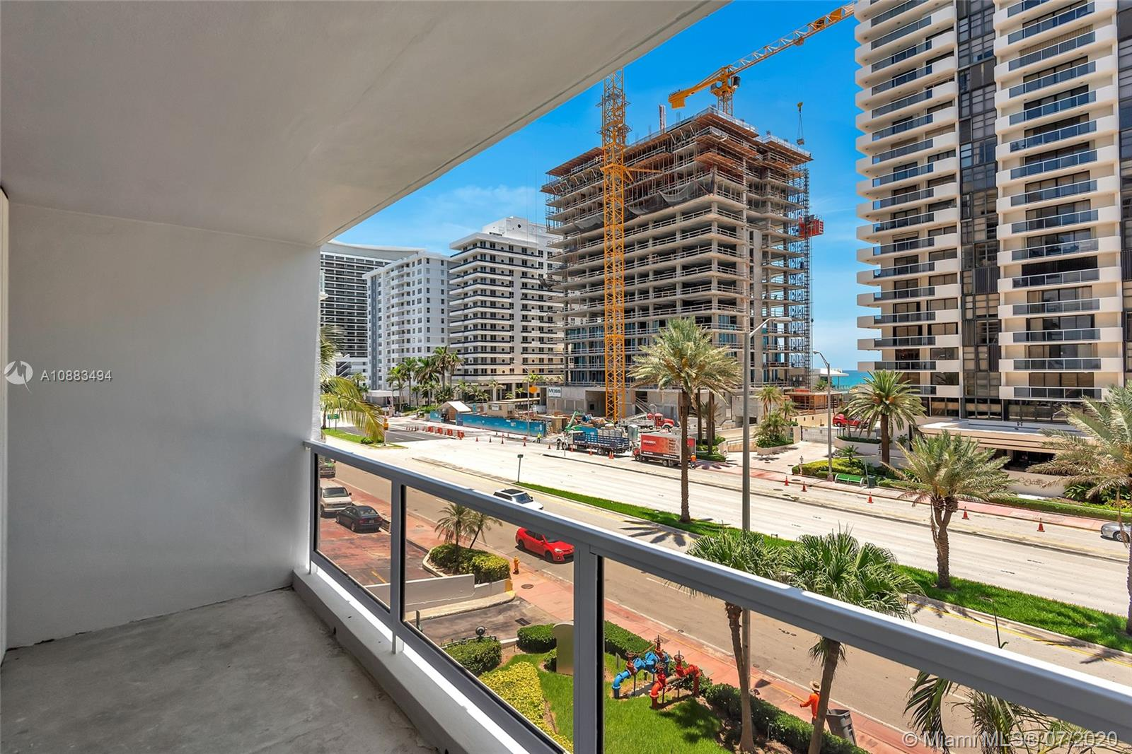 5700 Collins Ave #4N photo06