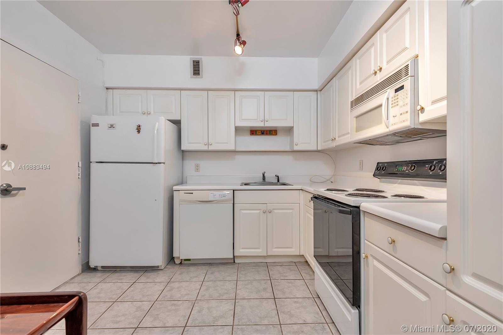 5700 Collins Ave #4N photo08