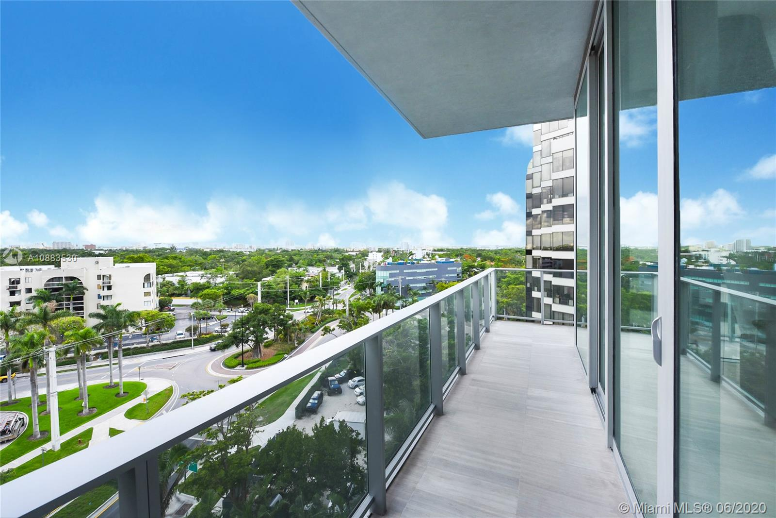 Photo of 2669 S Bayshore Dr #703N listing for Sale
