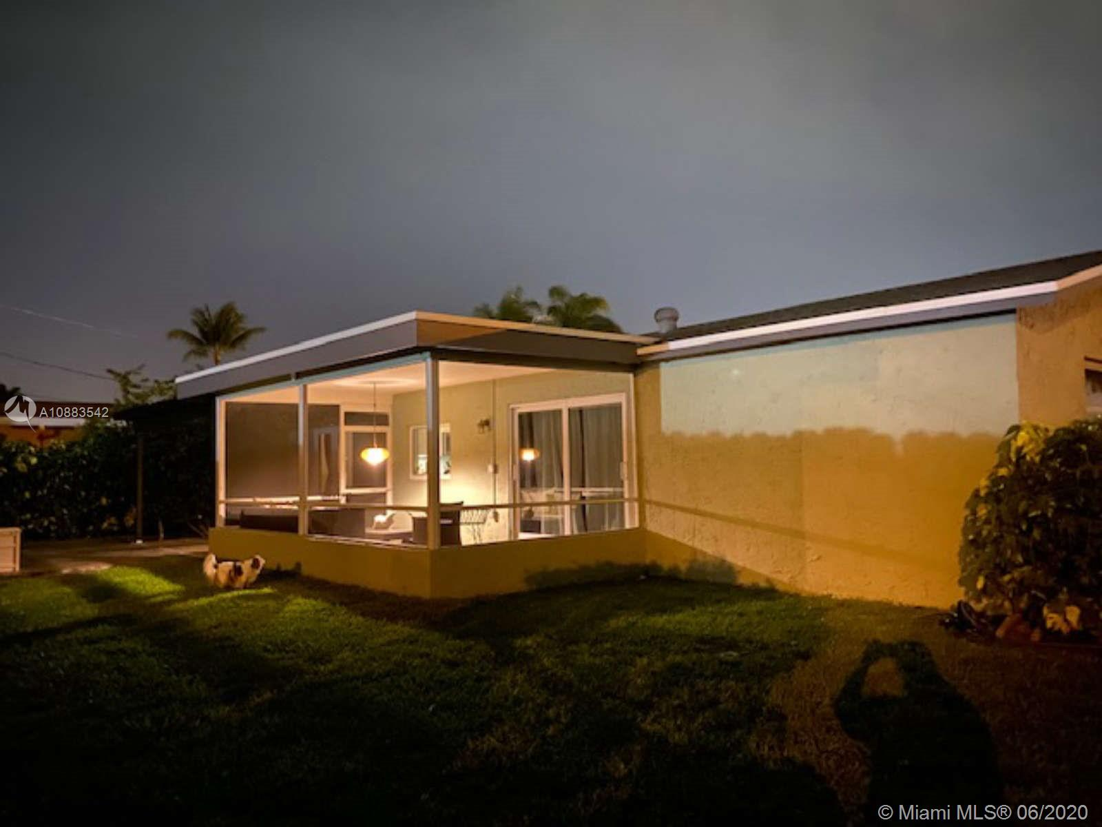 Sunrise Golf Village # - 11 - photo