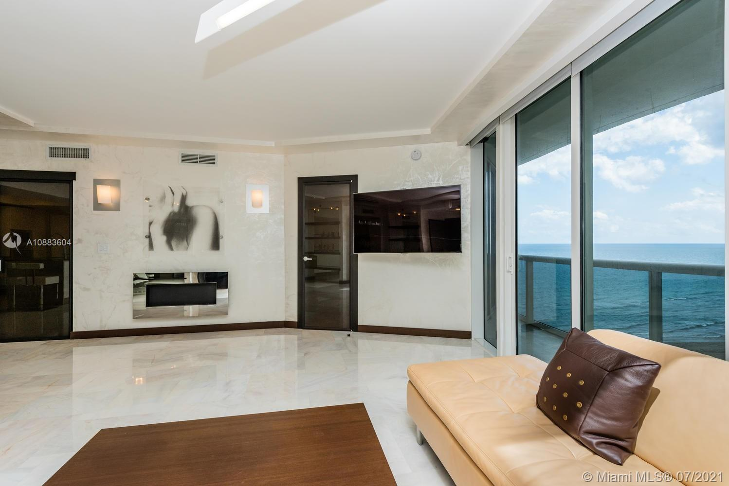 Ocean four #1403 - 17201 Collins Ave #1403, Sunny Isles Beach, FL 33160