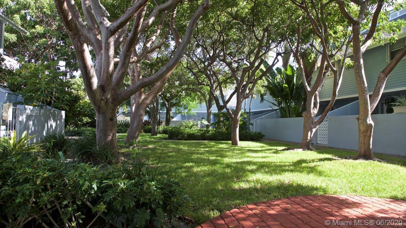 Biscayne Key Estates #55-B - 09 - photo
