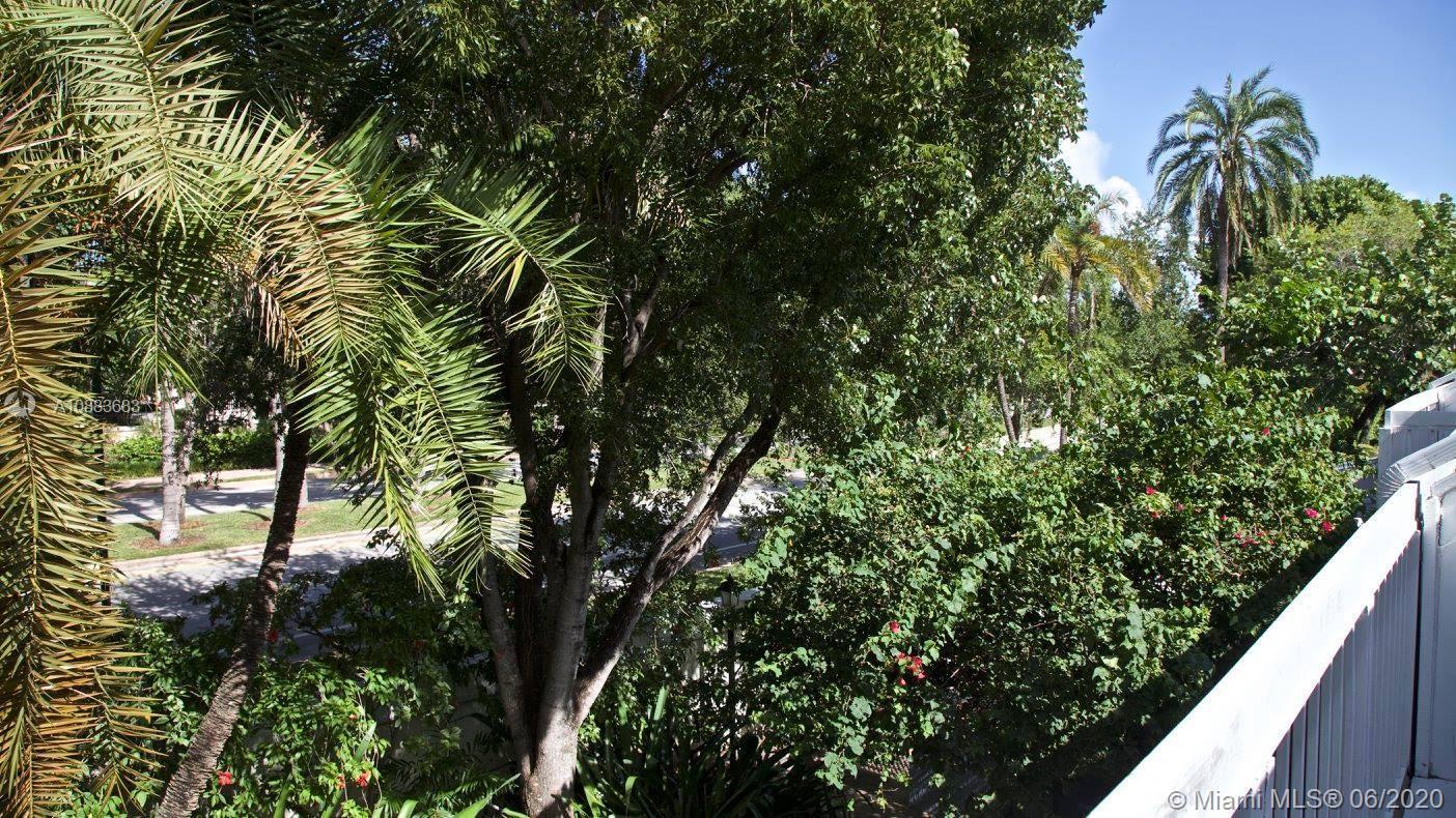 Biscayne Key Estates #55-B - 08 - photo