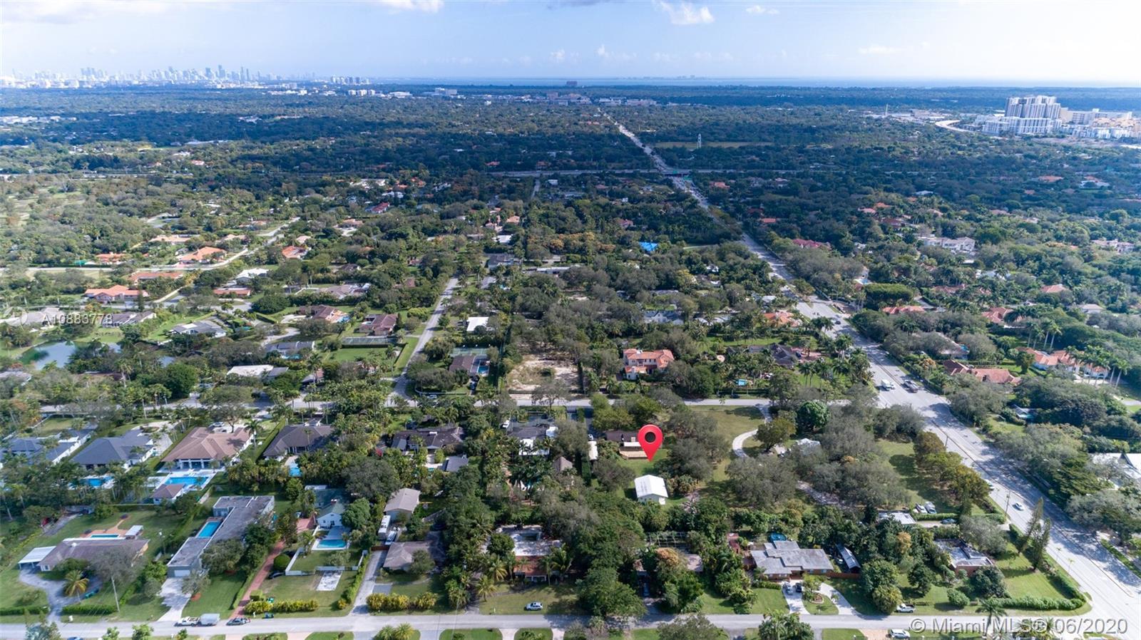 South Miami # - 05 - photo
