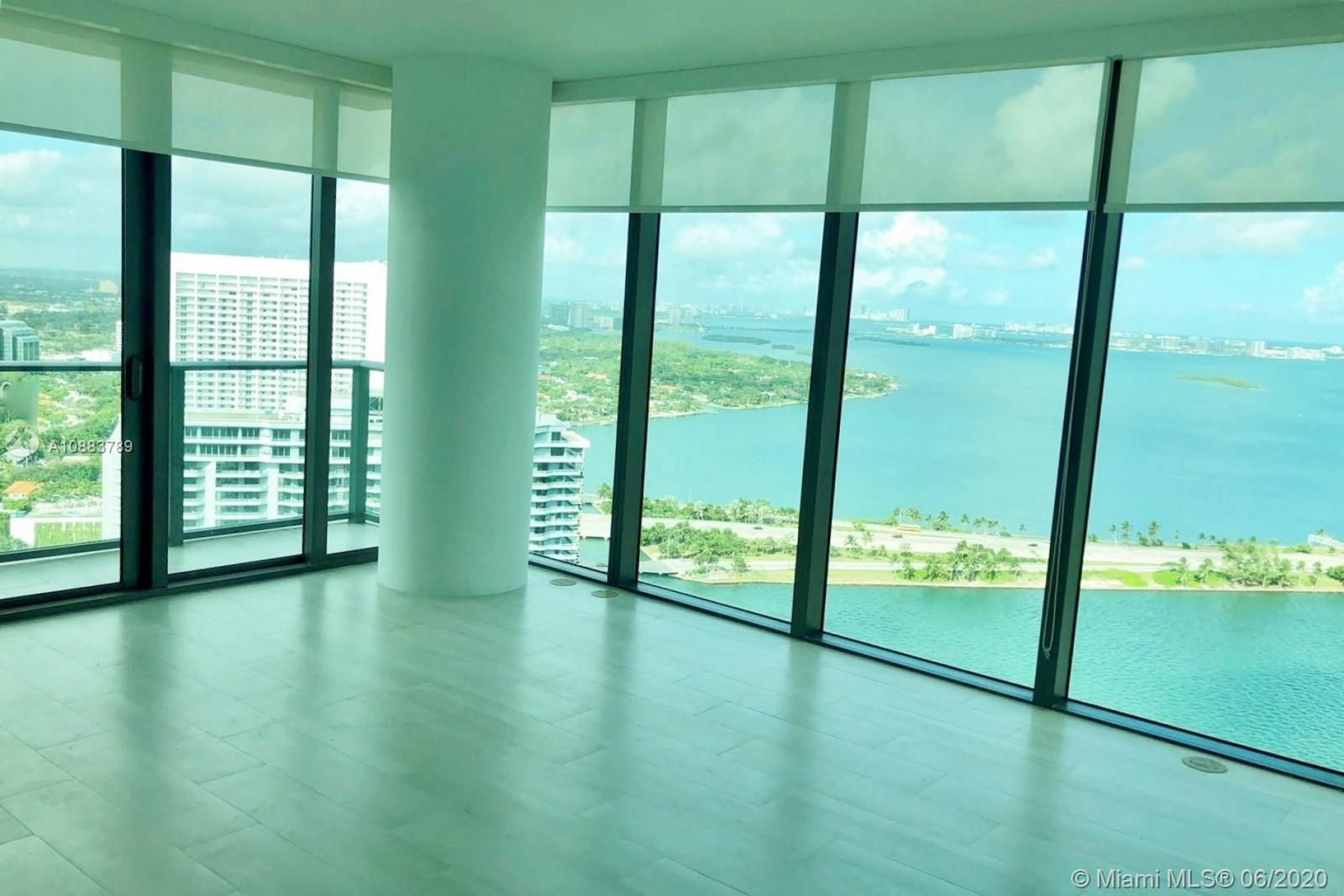 Photo of 650 NE 32nd St #3108 listing for Sale