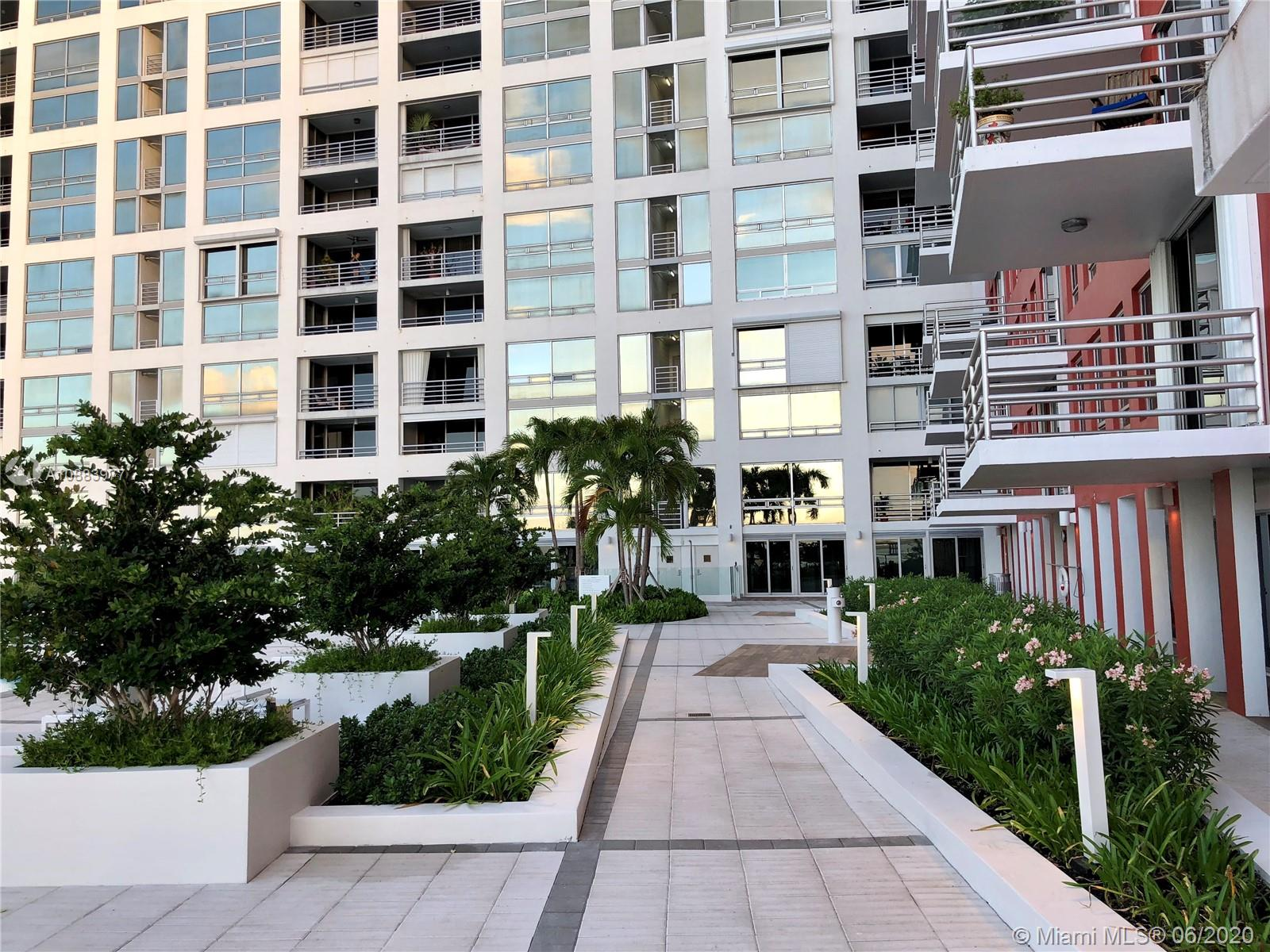 1541 Brickell #T110 photo031
