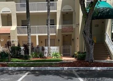 10730 NW 66th St #108 photo026