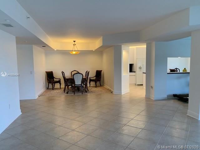 10730 NW 66th St #108 photo08