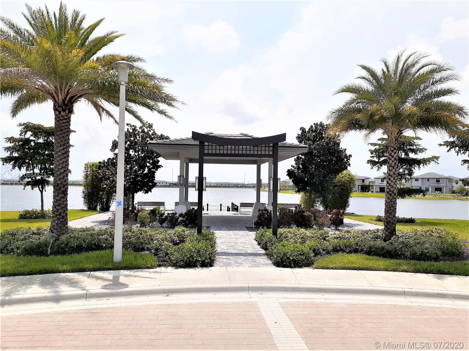 Miami Lakes - 15588 NW 91st Ct, Miami Lakes, FL 33018