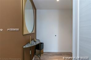 SLS Lux Brickell #4709 - 23 - photo