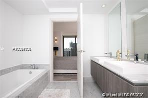SLS Lux Brickell #4709 - 32 - photo