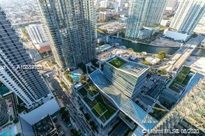 Photo of 801 S Miami Ave #4709 listing for Sale