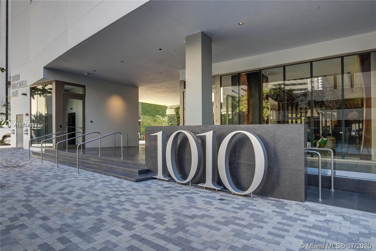 1010 Brickell #4405 - 14 - photo